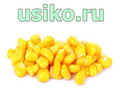 кукуруза купить