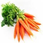 морковь купить