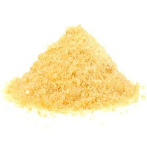Желатин Желатин пищевой - 25 кг/меш