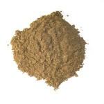 Мука мясокостная Мука мясокостная - 50 кг/меш