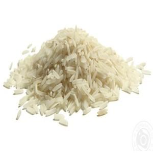 Рис Рис круглый - 50 кг/меш