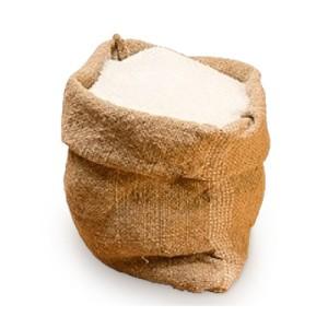 Сахар-песок Сахар-песок - 50 кг/меш