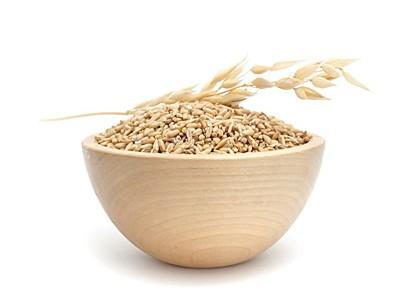 семена белого льна купить