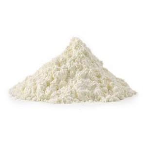 Сухое молоко цельное 25% Сухое молоко цельное 25% - 25 кг/меш