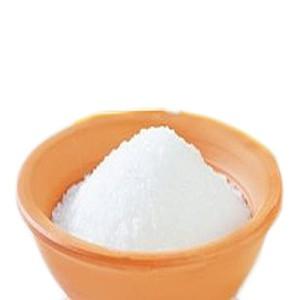 Ванилин Ванилин кристаллич - 1 кг