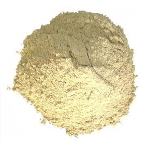 Трикальций фосфат
